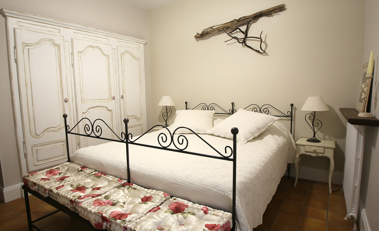 nature room bed & breakfast moulin benedicty france, lot cahors saint cirq loppopie