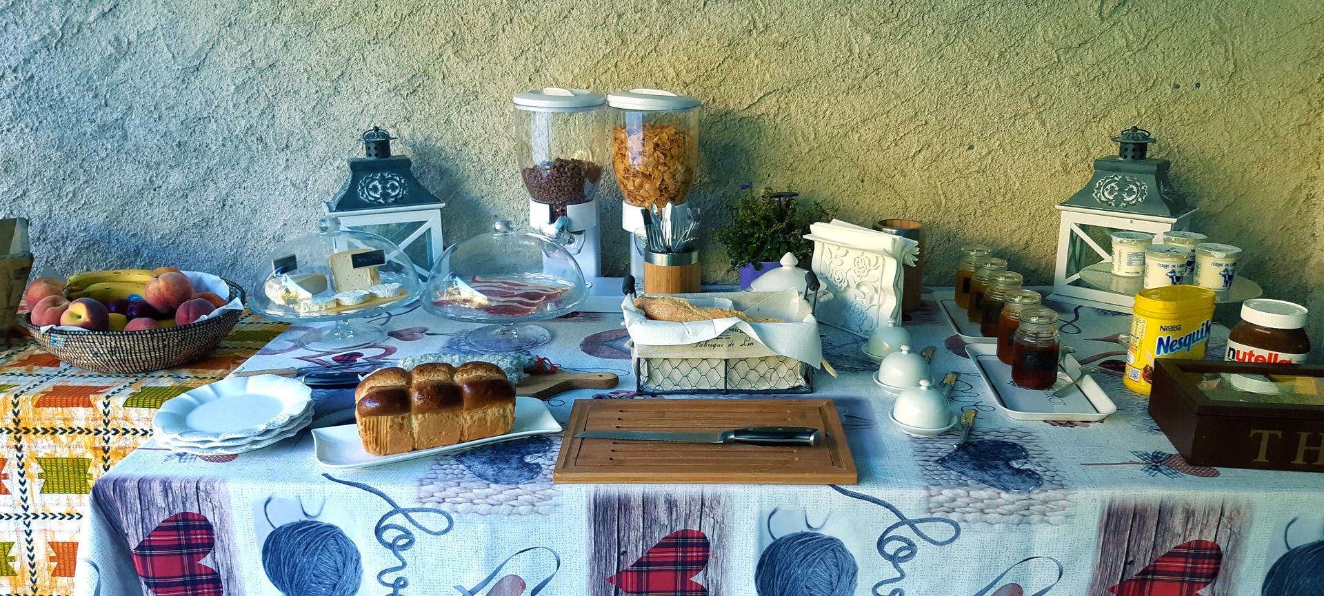 bed and breakfast le moulin de benedicty gites de france